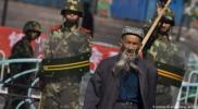 وكالة الأنباء الفرنسية تكشف إجراءً صادمًا ضد الإيغور في السعودية