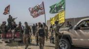 الميليشيات الإيرانية تستقدم تعزيزات عسكرية من لبنان إلى حلب وريفها