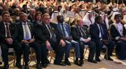 """هذا ما حدث بين مندوبي السعودية و""""نظام الأسد"""" وأثار التكهنات بعودة العلاقات"""