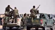 مسلحون بمحافظة درعا ينقذون أردنيًّا من نظام الأسد