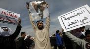 """مصادر كويتية تكشف تورط دولة عربية في رعاية """"البدون"""".. وسفارتها تنفي"""