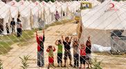 متى يعود اللاجئون السوريون