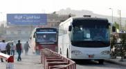عمليات خطف تطال السوريين العائدين من لبنان