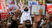 العزلة التنظيمية.. داء العمل الإسلامي