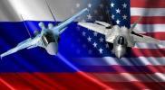 واشنطن: مستعدون لاستخدام القوة ضد روسيا في سوريا