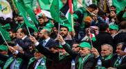 هل تعيد حركة حماس علاقاتها مع نظام الأسد؟