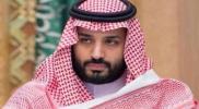 """مذيعة بقناة """"الجزيرة"""" توجه رسالة مفاجئة إلى أهم قبائل السعودية"""