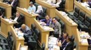 نائب أردني: عودة السفير الإسرائيلي تحدٍ لمجلس النواب
