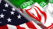 أبرز العقوبات التي ستعود إلى إيران مجددًا بعد انسحاب أمريكا