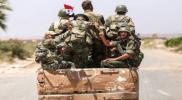 """تفاصيل تشكيل ميليشيا جديدة في درعا تتبع لـ""""نظام الأسد"""" بزعامة قيادي سابق في """"الجيش الحر"""""""