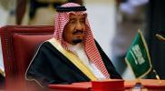 """1000 مرافق وحجز عدة فنادق في زيارة """"ضخمة"""" للملك """"سلمان"""" لدولة عربية"""