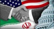 سفيرة دولة عربية بواشنطن تعلن إمكانية وساطة بلادها بين أمريكا وإيران