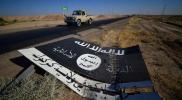 """""""واشنطن بوست"""": الاستخبارات الأمريكية لديها معلومات خطيرة عن """"البغدادي"""""""