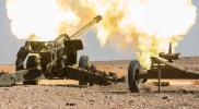 """في أول عملية ..""""الجبهة الوطنية للتحرير"""" تعلن مقتل 5 عناصر للنظام بحلب"""