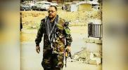 مقتل قائد في الحرس الثوري الإيراني و15 من عناصره بمعارك البوكمال
