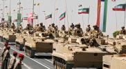 """بعد توتر الأوضاع بالمنطقة.. استدعاءات """"إلزامية"""" للجيش بالكويت"""