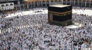 رد قطري مفاجئ على دعوة السعودية بشأن الحج