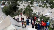 """أبرزها تغيير """"الكيمليك"""".. نشطاء سوريون يتقدمون بمطالب لتركيا تخص اللاجئين"""