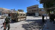 """نزيف بشري حاد لـ""""قوات الأسد"""" بالقامشلي.. و""""الأسايش"""" تتأهب لردّ النظام"""