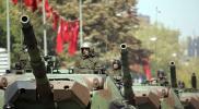 الجيش الأمريكي يكشف عن خطر تركي داهم يهدد قواته