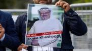 تركيا تفاجئ السعودية بقرار صادم بشأن قضية خاشقجي