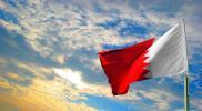 زعيم شيعي يطالب بتنحية ملك البحرين.. والبحرين ترد