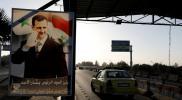 إطلاق سراح مواطن أمريكي محتجز لدى نظام الأسد بعد وساطة لبنانية