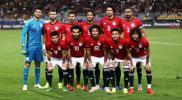 في خطوة غريبة.. الأزهر يعلق على أزمة التحرش بداخل منتخب مصر!