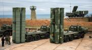 """رئيس الشؤون الدولية الروسي يفجر مفاجأة بشأن """"إس 400"""""""