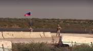 الكشف عن سبب انتشار الشرطة الروسية قرب نقطة المراقبة التركية المحاصرة شمال حماية
