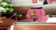 تطور مفاجئ.. الملك سلمان يوجه رسالة مهمة إلى إيران