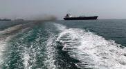 """قرار مفاجئ من قطر والكويت بشأن """"التحالف العسكري البحري"""" بالمنطقة"""