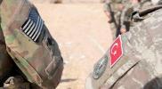 موقف كلامي جديد من أمريكا لصالح تركيا في إدلب.. لا خطوات عملية