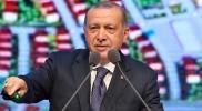 أردوغان يعلن برنامج وأهداف حكومته في الـ 100 يوم الأولى