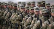 طبول الحرب تدق في الخليج.. واشنطن تعتزم إرسال 14 ألف جندي إلى المنطقة والبنتاغون يعلق