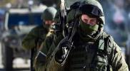 الاستخبارات الروسية تتلقى ضربة موجعة بريف حلب
