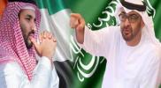 مسؤول إماراتي سابق يدعو بلاده إلى التخلي عن السعودية ويثير ضجة