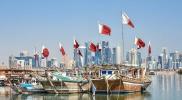 مصادر دبلوماسية تكشف عن قرار عربي خطير يصدر ضد قطر قريبًا