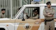 اختفاء فتاة في ظروف غامضة يستنفر السلطات الأمنية بالسعودية