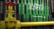 """السعودية تعلق على أنباء انسحابها من """"أوبك"""""""