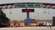 """تركيا تفتح """"معبر أونجو بينار"""" الحدودي مع سوريا بعد 8 أعوام.. ومسؤول يوضح لـ""""الدرر الشامية"""" أهمية القرار"""
