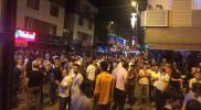 حملة اعتقالات بعد أحداث إسطنبول.. وانتقادات للسوريين