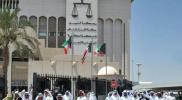 """اعترافات """"صادمة"""" تطال شخصية رفيعة المستوى بقضية هزت الرأي العام الكويتي"""