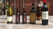 الإفتاء المصرية تبيح الأطعمة والمشروبات التي تحتوي على مواد كحولية