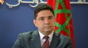 """تفاصيل الاجتماعات السرية بين """"حزب الله"""" و""""البوليساريو"""" بالجزائر"""