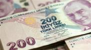 إسرائيلي يكشف السر الحقيقي وراء انهيار الليرة التركية
