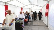 دعوات تونسية لوقف الحج هذا العام لهذه الأسباب