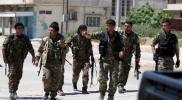 توتر واشتباكات بين قوات الأسد والميليشيات الإيرانية بدير الزور
