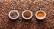 بسبب كارثة البرازيل.. العالم مهدد بالحرمان من فنجان القهوة والسكر