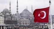 تحذير مهم للسوريين في تركيا